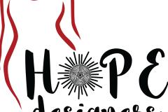 hope_designers_logo